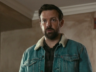colossal jason sudeikis