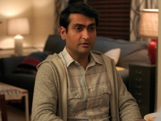Blu-ray Review: The Big Sick