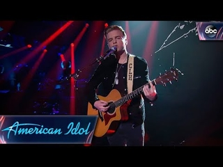 TV Recap: American Idol Season 16 – Top 7