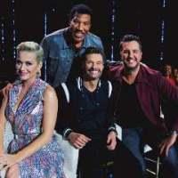 TV Review: American Idol Season 2 — Top 14 Results