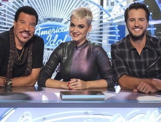 TV Review: American Idol Season 2 – Top 6 Woodstock and Showstoppers