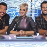 TV Review: American Idol Season 2 - Top 6 Woodstock and Showstoppers