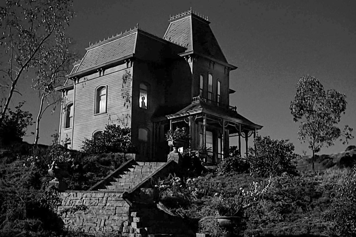 villa Bates