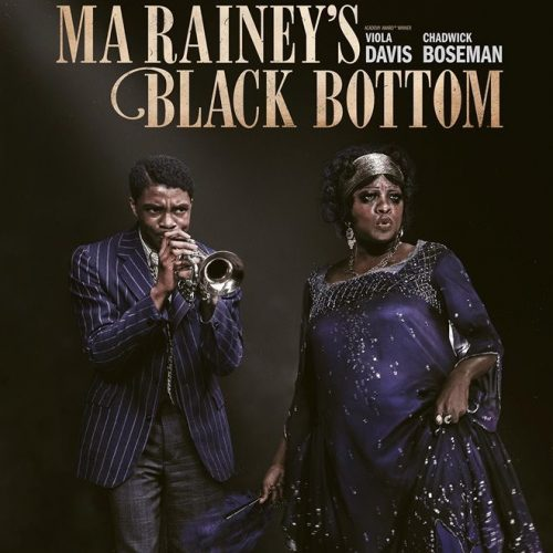 Ma Rainey's Bottom. Leggi la recensione di cinemando del film con Chadwick Boseman e Viola Davis.