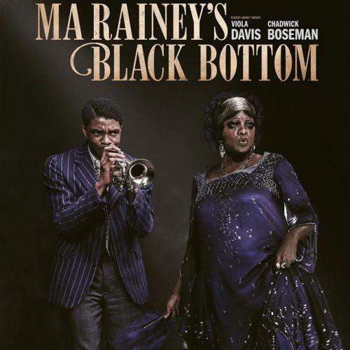 Ma Rainey's Bottom. Leggi la recensione di cinemando del film con Chadwick Boseman e Viola Davis.