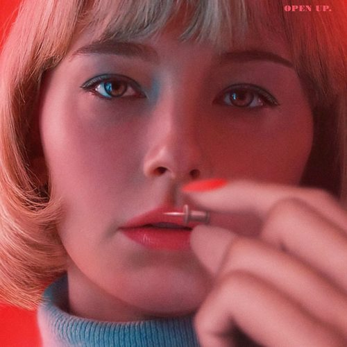 Swallow. Leggi la recensione di cinemando dell'esordio di Carlo Mirabella-Davis, con Haley Bennett protagonista.