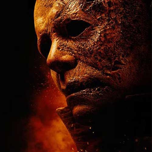 Halloween Kills - Cinemando.blog