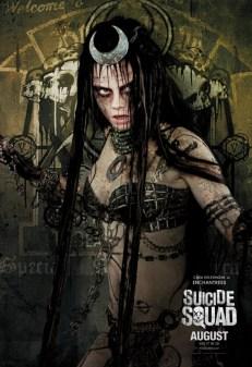 suicide_squad_enchantress_cara_delevingne