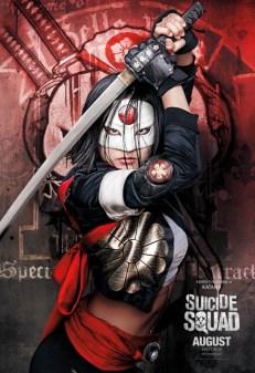 suicide_squad_karen_fukuhara_katana