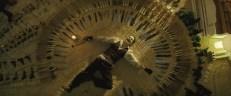 Jared Leto - Joker - SUICIDE SQUAD