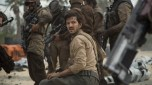 Rogue One A Star Wars Story - Diego Luna -Cassian Andor