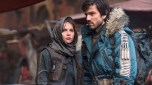 rogue-one-a-star-wars-story-diego-luna-felicity-jones