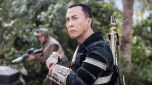 Rogue One A Star Wars Story - Donnie Yen - Chirrut Imwe