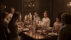 The Beguiled Movie