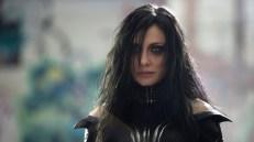 Cate Blanchett - Thor Ragnarok