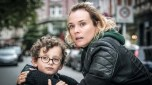 Aus Dem Nichts - In the fade - Diane Kruger