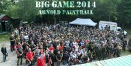 ArnoldPaintball_BigGame2014_Title