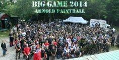 ArnoldPaintball_BigGame2014_Title