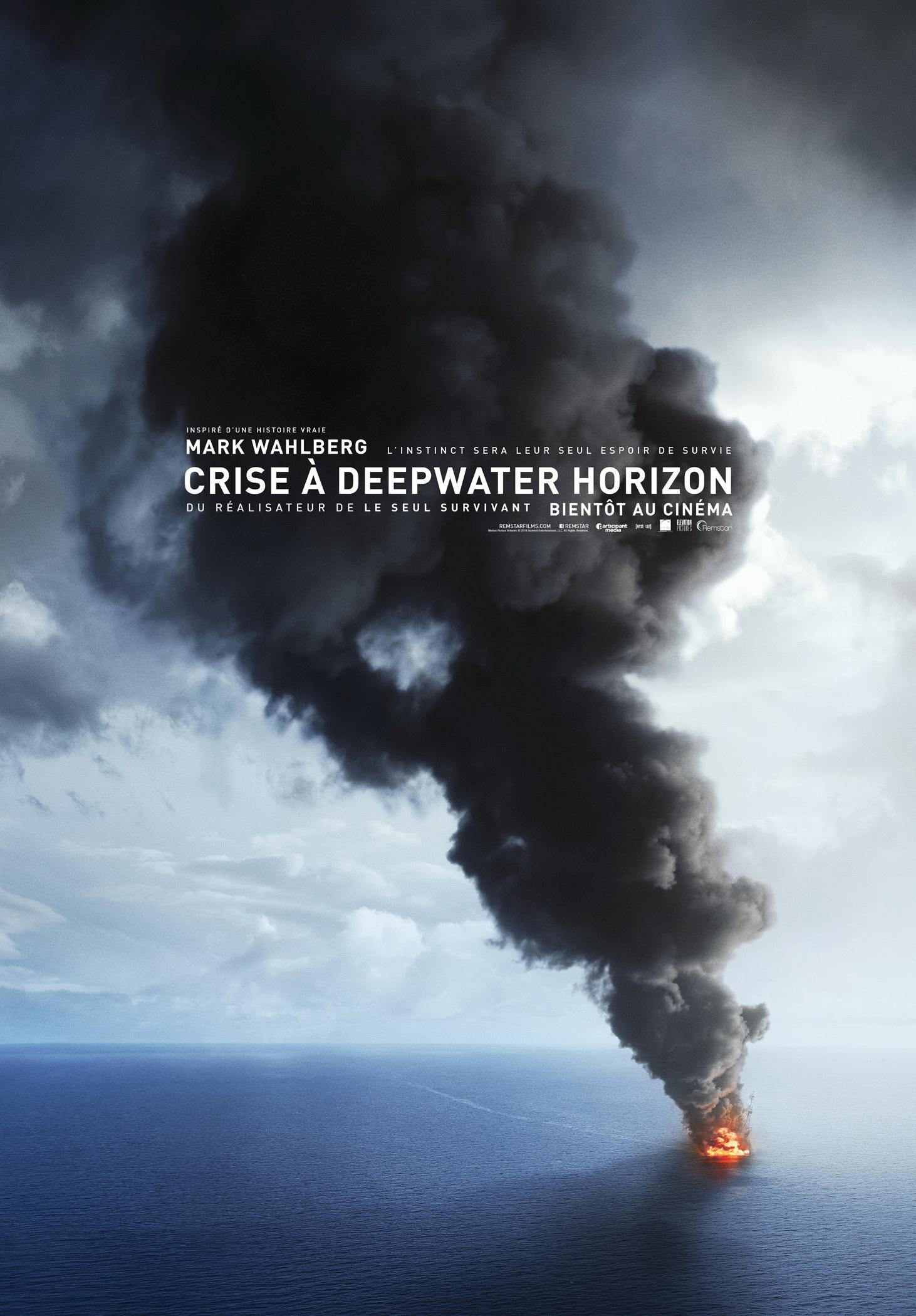Deepwatwer-Horizon-FR_1462x21001