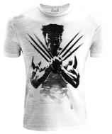 JackOfAllTrades_TheWolverine-FrontTshirt