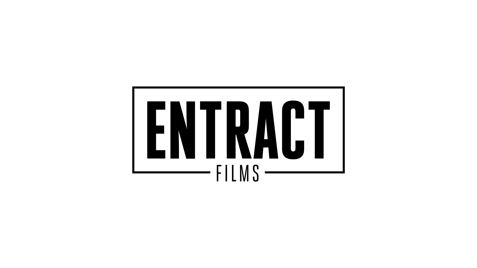 logo_entract_films-white