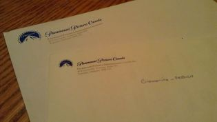 paramount_letters
