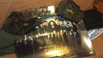 screening_twilight