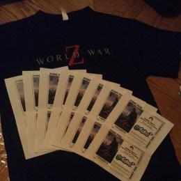 screening_wwz