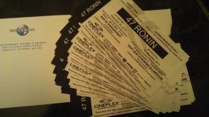 screenings_47ronin
