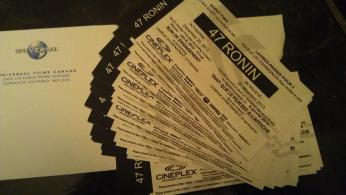screenings_47ronin