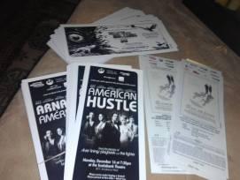 screenings_americanhustle_savingmrbanks_walkingwiththedinosaurs