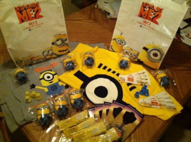 screenings_despicableme2
