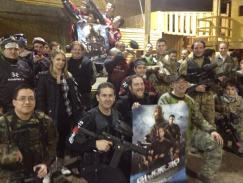 screenings_gijoe2