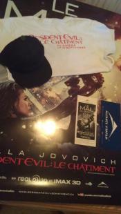 screenings_residentevilretribution_poster