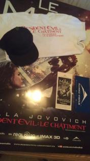 screenings_residentevilretribution_poster