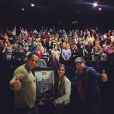 screenings_themazerunner