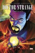 doctor-strange-debut-fin-guide-comics-lecture-580x870