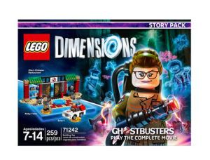 lego_dimensions_ghostbusters