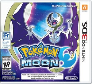 pokemon_moon