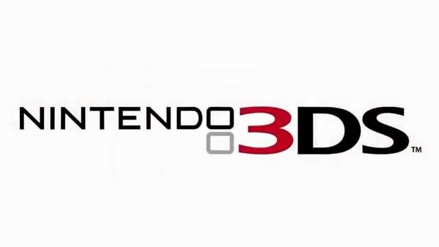 n3ds_logo