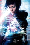 GHOST IN THE SHELL: LE FILM | Privilèges