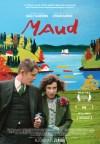 MAUD | Récompenses Club Cinémaniax