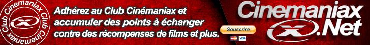 banniere-club-cinemaniax