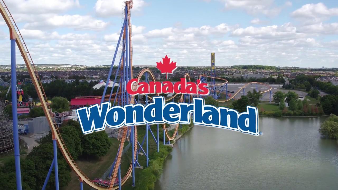 canadas-wonderland-event