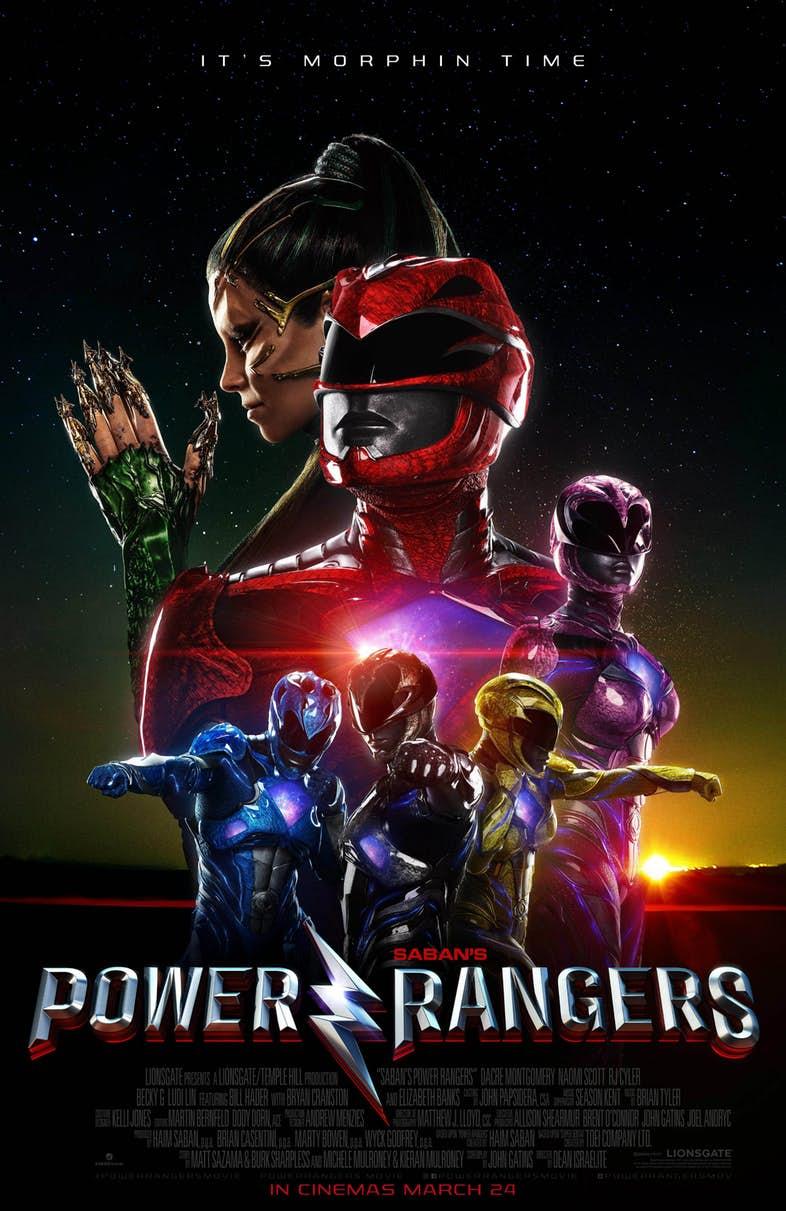 power-rangers-movie-poster-morphin-time