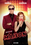 ☆Concours☆ Soyez des premiers à Montréal à voir LA MAISON