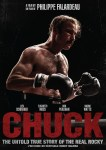 Concours DVD du film CHUCK