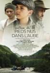 Concours pour les avant-premières du film PIEDS NUS DANS L'AUBE