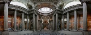 1280px-pantheon_wider_centered
