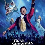 loc_the-greatest-showman